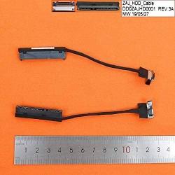 CABLE DE DISCO DURO ACER ASPIRE 3 A314-32 A315-32 SERIES | 50.SHXN7.001 DD0ZAJHD000 DD0ZAJHD0001