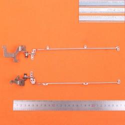 BISAGRAS ACER ASPIRE V5-552 V5-572 572G V5-573 573G V7-581G SERIES   FBZRK023010 FBZRK024010