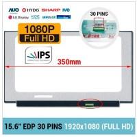 """PANTALLA 15.6"""" FULL HD ASUS TUF FX505DT-AL FX505DT-BQ SERIES"""