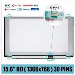 """PANTALLA 15.6"""" HD HP 15-DB0007NS"""