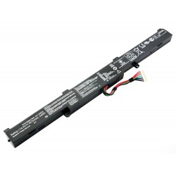 BATERIA ASUS COMPATIBLE X750LA X750LB SERIES