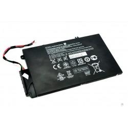 BATERIA HP COMPATIBLE ENVY 4-1000 SERIES   EL04XL