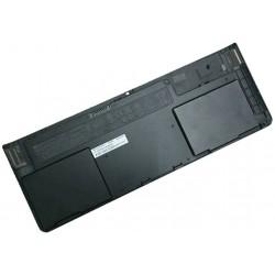 BATERIA HP COMPATIBLE   ELITEBOOK REVOLVE 810 G1 810 G2 810 G3 TABLET SERIES   0D06XL  698750-171  698750-1C1