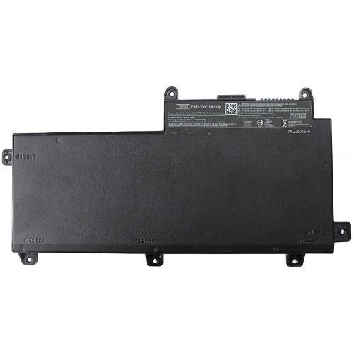 BATERIA HP COMPATIBLE PROBOOK 640 G2