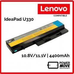 Bateria Compatible LENOVO| IDEAPAD U330