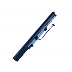 BATERIA COMPATIBLE LENOVO IDEAPAD V310-14ISK V310-15ISK SERIES | L15L4A02 L15C4A02 L15S4A02