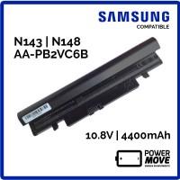 Bateria SAMSUNG Compatible | AA-PB2VC6W | AA-PB3VC6B | AA-PB3VC3B | AA-PL2VC6W | NEGRA