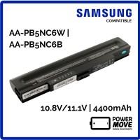 Bateria SAMSUNG Compatible | AA-PB5NC6W | AA-PB5NC6B