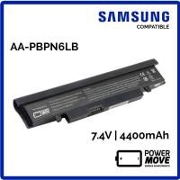 Bateria SAMSUNG Compatible | NC110 | NC215