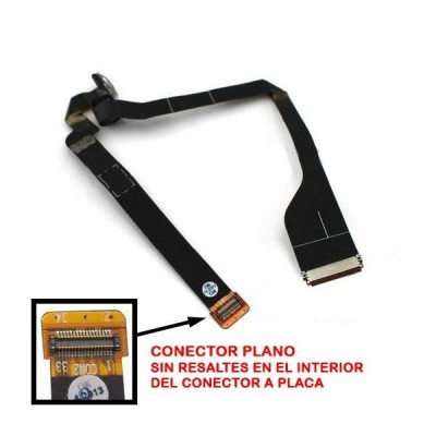 CABLE DE PANTALLA ACER | ASPIRE S3 ULTRABOOK | HB2-A004-001 ( 01949 )