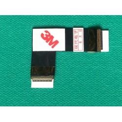 CABLE DE DISCO DURO LENOVO YOGA S1 | 04X6463 DC02C006200