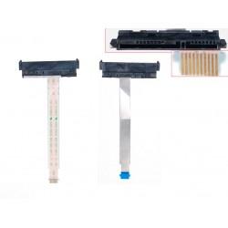 CABLE DE DISCO DURO HP ENVY 15 SERIES | DW15 6017B0416801