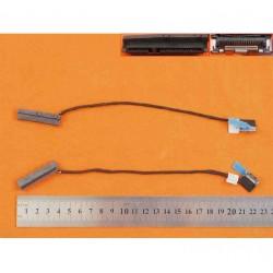 CABLE HDD SATA HP PAVILION DV7-7000 DV7-7XXX DV6-7000 SERIES | 50.4SU17.021