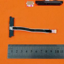 CABLE DE DISCO DURO HP PAVILION X360 13-U000 SERIES | 450.07M0D.0001 450.07M0D.0011 450.07M0D.0012