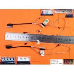 CABLE DE PANTALLA  LENOVO IDEAPAD FLEX 4 SERIES | 1109-01618