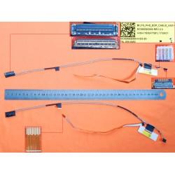 CABLE FLEX DE PANTALLA LENOVO YOGA 710-15 710-15ISK 710-15IKB 710-14 SERIES   DC02002D300