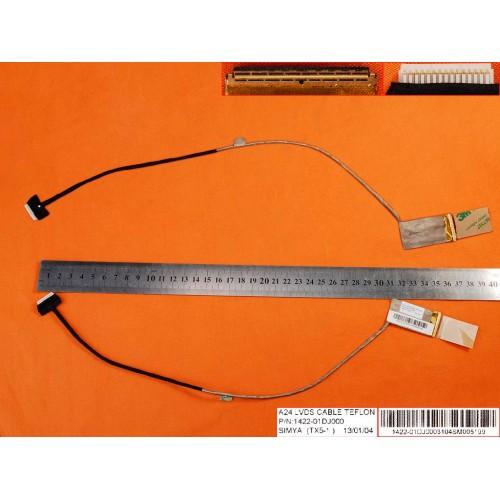 CABLE DE PANTALLA MEDION AKOYA E4212
