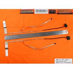 CABLE DE PANTALLA MSI GE72 SERIES | K1N-3040026-H39
