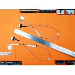 CABLE DE PANTALLA SONY | SVT131 | 50.4XM01.002 | MODELO TOUCH