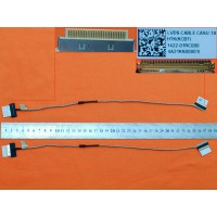 CABLE DE PANTALLA TOSHIBA SATELLITE L40 L40D C45-B SERIES | 1422-01RC000