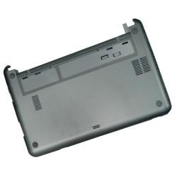 CARCASA INFERIOR   HP MINI 2133  482264-001
