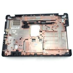 CARCASA INFERIOR   HP G62 SERIES 33AX600P03 33AX6BA00P0
