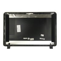 CARCASA SUPERIOR DE PANTALLA HP 250 G3 SERIES | 760967-001