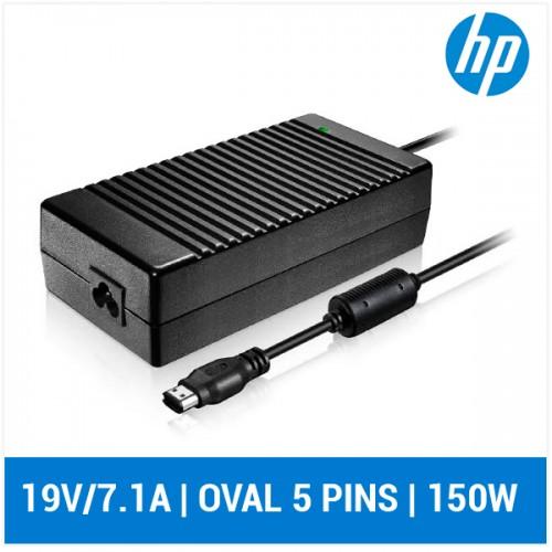 CARGADOR HP COMPATIBLE | 19V /