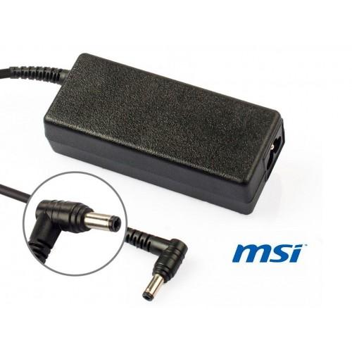 Cargador MSI Compatible | A Series