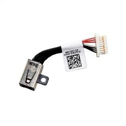 CONECTOR CORRIENTE DELL INSPIRON 11 3000 SERIES | CN-OJDX1R-GT074