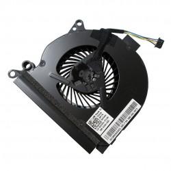 VENTILADOR CPU DELL LATITUDE E6230 SERIES | 095V9H DC28000ADS0