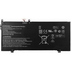 BATERIA HP SSPECTRE X360 13-AEE SERIES | CP03060XL CP03XL HSTNN-LB8E