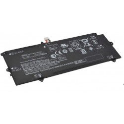 BATERIA HP COMPATIBLE ELITE X2 1012 G1 SERIES | MG04XL MC04XL MG04 812060-2B1 812060-2C1 812205-001 HSTNN-DB7F