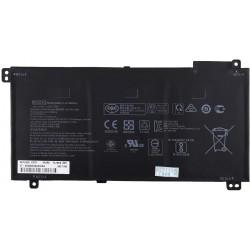 BATERIA HP PROBOOK X360 440 G1 SERIES | RU03XL RU03 L12717-421 L12717-541 L12791-855 RU03048XL