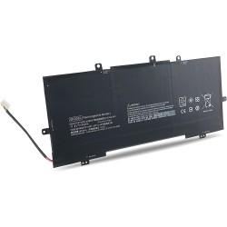 BATERIA HP ENVY 13-D000 SERIES | VR03045XL VR03045XL-PL VR03XL