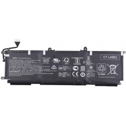 BATERIA HP ENVY 13-AD009NS SERIES   AD03XL 921409-2C1 921439-855 HSTNN-DB8D TPN-I128