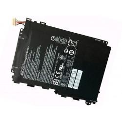 BATERIA HP PAVILION X2 12-B166NR SERIES   GI02XL 832489-421 833657-005 841565-001 HSTNN-LB7D