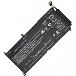 BATERIA HP ENVY M6-P ENVY 15-AE 15-AH 14-J SERIES | LP03XL HSTNN-DB6X 805094-005 804072-241 HSTNN-DB7C TPN-C121 TPN-C122 TPN-C124 LP03048XL