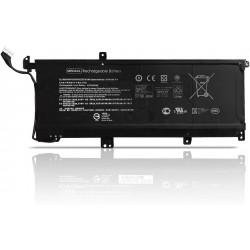 BATERIA HP ENVY M6-AQ ENVY X360 15-AQ SERIES | MB04XL 843538-541