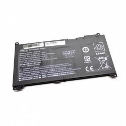 BATERIA HP COMPATIBLE PROBOOK 430 G4 G5 440 G4 G5 450 G4 G5 SERIES | RR03048XL RR03XL