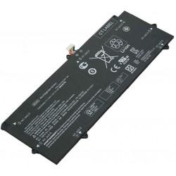 BATERIA HP COMPATIBLE PRO X2 612 G2 SERIES | SE04XL 860708-855 860724-2B1 SE04041XL-PL HSTNN-DB7Q