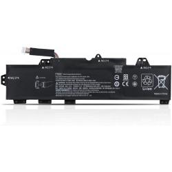 BATERIA HP ELITEBOOK 755 G5 850 G5 ZBOOK 15U G5 SERIES   HSTNN-DB8K HSTNN-LB8H TT03056XL TT03XL