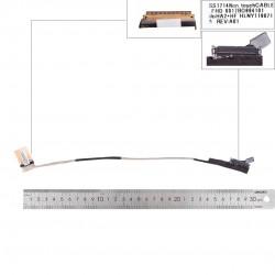 CABLE FLEX DE PANTALLA HP ELITEBOOK 740 G5 840 G5 SERIES   6017B0894101
