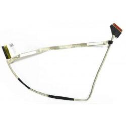 CABLE FLEX DE PANTALLA HP PROBOOK 430 G2 SERIES | DC02001YS00
