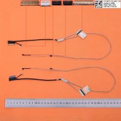 CABLE DE PANTALLA HP 15-CB TPN-Q193 SERIES | DDG75ALC300 DDG75ALC310 DDG75ALC301 926867-001