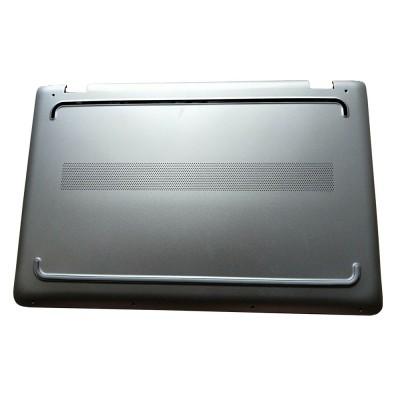 CARCASA INFERIOR CHASIS HP ENVY 15-AS 15T-AS SERIES | 6070B1018001 857800-001