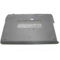 TAPA CARCASA INFERIOR CHASIS HP PROBOOK 640 G2 640 G3 SERIES | 6070B0937001 845169-001