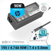 CARGADOR HP COMPATIBLE THIN CLIENT T510 T5570 T570 T5745 T520 T610 T620 T630 SERIES