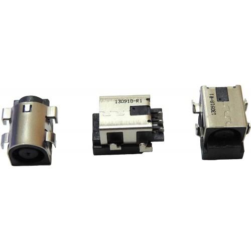 CONECTOR CORRIENTE HP ELITEBOOK REVOLVE 810