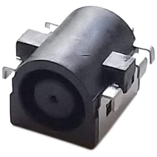CONECTOR CORRIENTE HP ELITEBOOK 720 G1